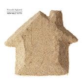 Non vale tutto (Deluxe Version) by Niccolò Agliardi