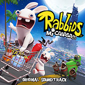 Raving Rabbids / Rabbids Mi Caaasa!!! Soundtrack by Fanfare Vagabontu