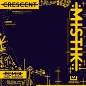 Mistik by Crescent