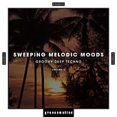 Sweeping Melodic Moods, Vol. 2 by Various Artists