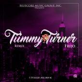 Tiimmy Turner (Remix) de Frijo