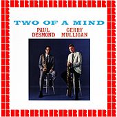 Two Of A Mind by Paul Desmond