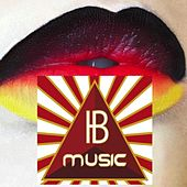You Can Get It (IB music ibiza) by JJ Appleby