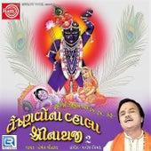 Vaishnavona Vhala Shrinathji, Pt. 2 by Hemant Chauhan