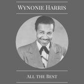 All the Best von Wynonie Harris