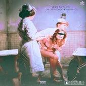 Maniatica by Sou El Flotador