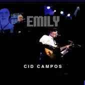 Emily de Cid Campos