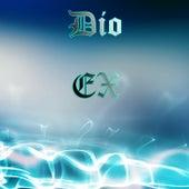 Ex - Single by Dio