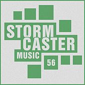 Stormcaster, Vol. 56 - EP by Various Artists