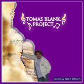 Tomas Blank project, 1983 - 1986 by Tomas Blank Project