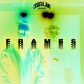 Frames by Crashland