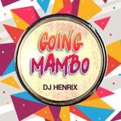 Going Mambo von DJ Henrix