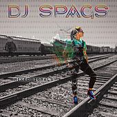 Mixed Signals by DJ Spags