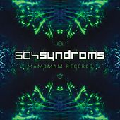 604syndroms - EP de Various Artists
