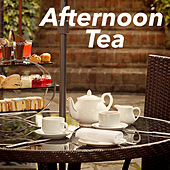 Afternoon Teas by Various Artists