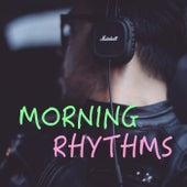 Morning Rhythms de Various Artists