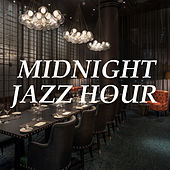 Midnight Jazz Hour de Various Artists