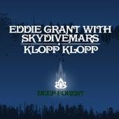 Klopp Klopp (with Skydivemars) de Eddie Grant