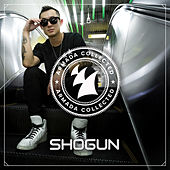 Armada Collected: Shogun de Various Artists