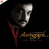 Autograph (Original Motion Picture Soundtrack) by Various Artists