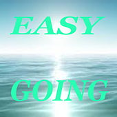 Easy Going de Various Artists