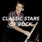 Classic Stars Of Rock von Various Artists