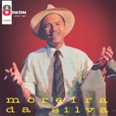 O Último Dos Mohicanos de Moreira da Silva