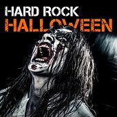 Hard Rock Halloween von Various Artists