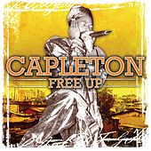 Capleton Free Up by Capleton