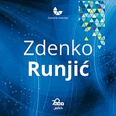 Zdenko Runjić-Zabavne Melodije von Various Artists