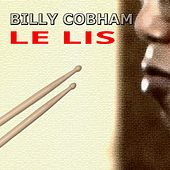 Le lis by Billy Cobham