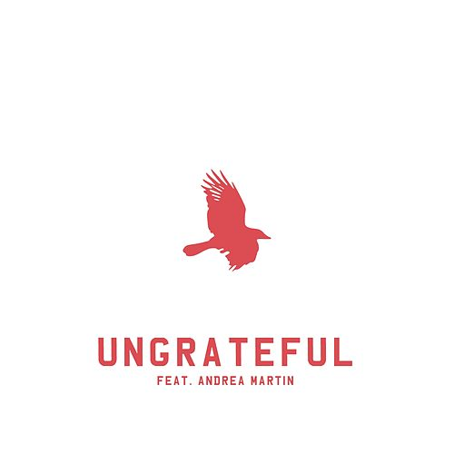 Ungrateful by Toddla T