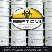Septic VIII by Various Artists