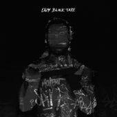 Black Tape de Eazy