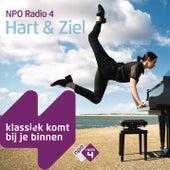 Hart & Ziel Lijst 2017 de Various Artists
