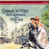 Carnaval de Venise von Various Artists