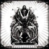 Manifesting The Raging Beast by Glorior Belli
