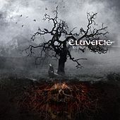 Rebirth by Eluveitie