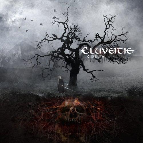 Rebirth by Eluveitie