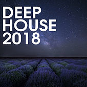 Deep House 2018 by Various Artists