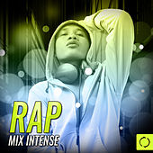 Rap Mix Intense by Songtradr