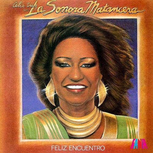 Feliz Encuentro by La Sonora Matancera