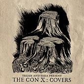 Tegan And Sara Present The Con X: Covers de Various Artists