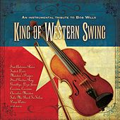 King Of Western Swing de Craig Duncan