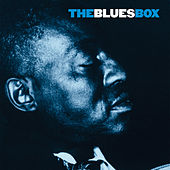 The Blues Box by Various Artists
