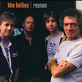 Reunion by The Hollies
