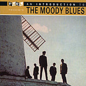 An Introduction To The Moody Blues von The Moody Blues