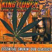 From The Palace Of Dub by King Tubby