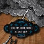The Razah's Ladder Instrumentals von Blue Sky Black Death