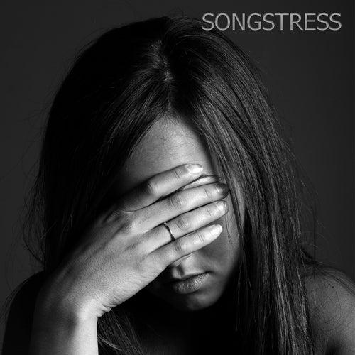Songstress by Pop Feast